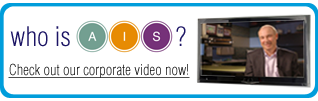 Check out our corporate video now!